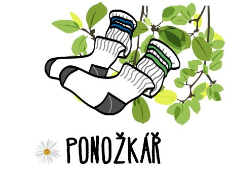 Ponožkář.cz